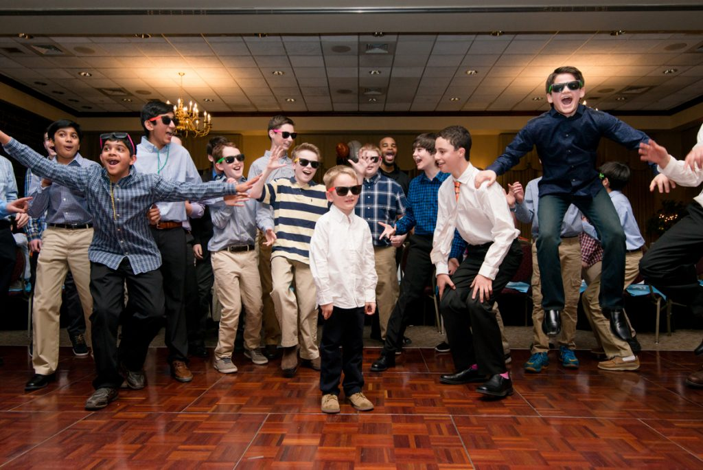 NH-Photography-Bar-Bat-Mitzvah-4933-1-1024x684