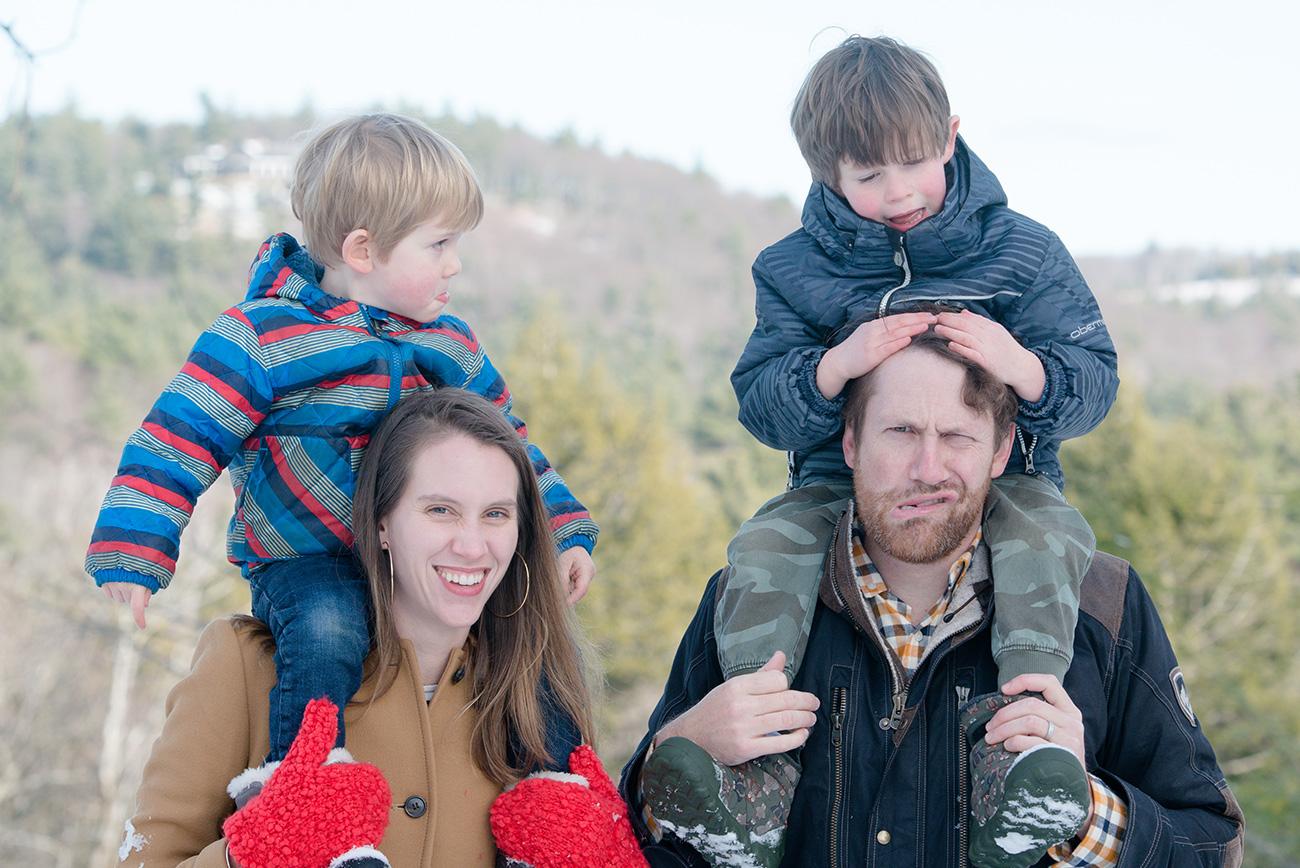 familyphotographer