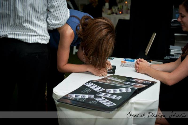 guestbook-photobooth